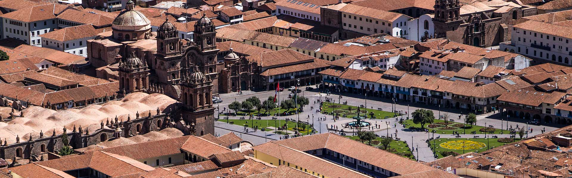 cusco tour (3)