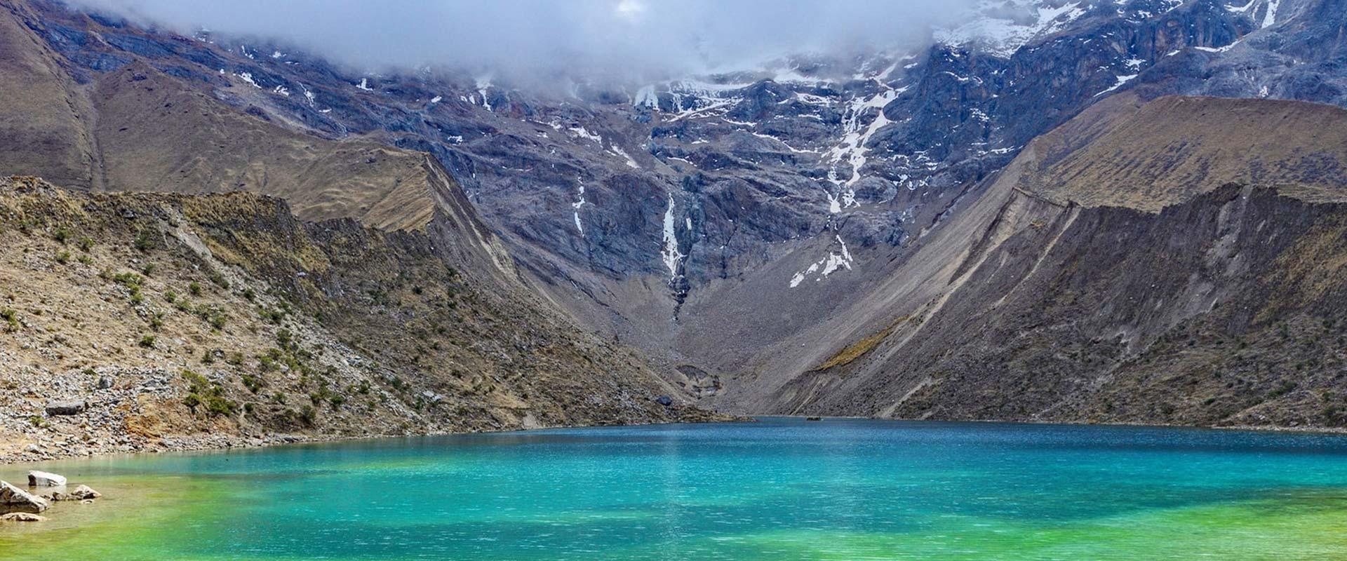humantay lake (1)