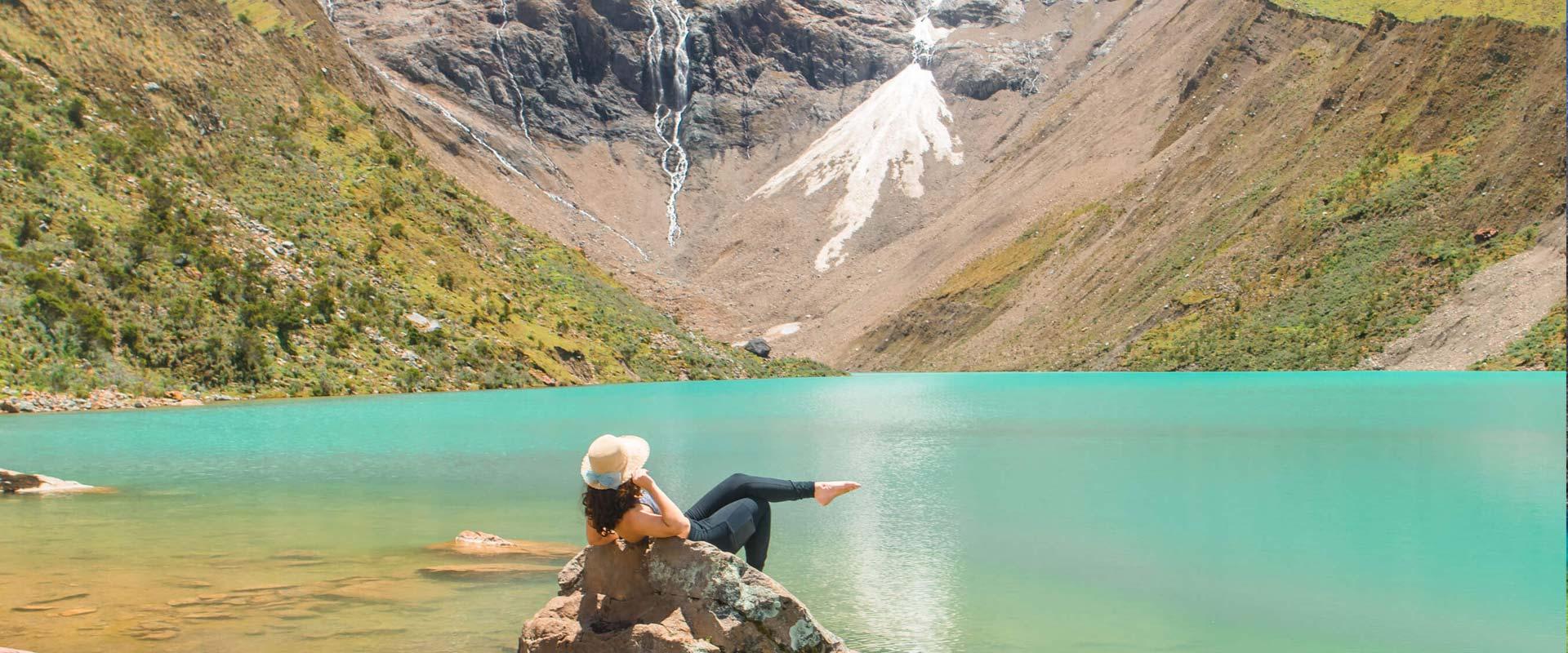 humantay lake (2)