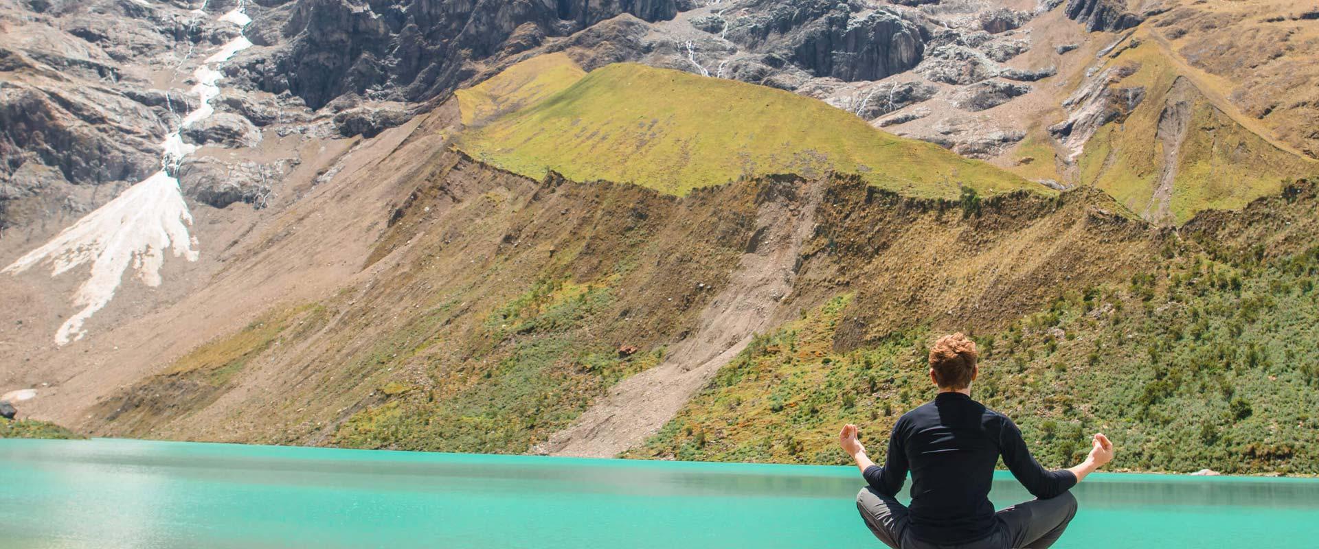 humantay lake (3)
