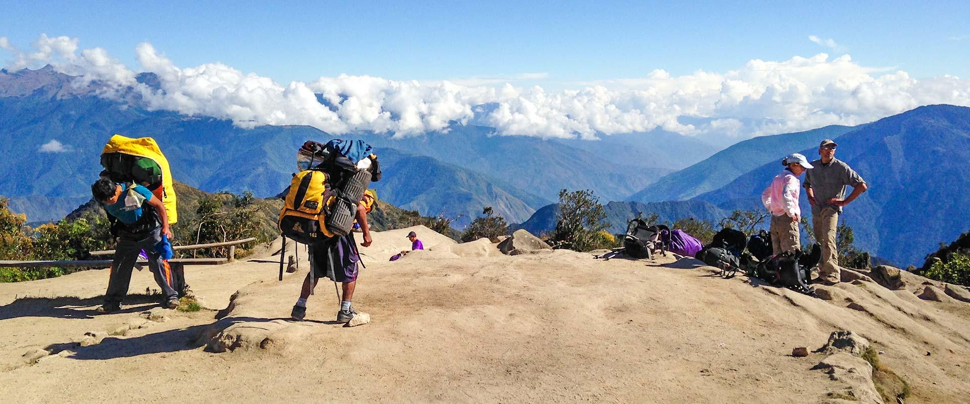 inca trail (1)