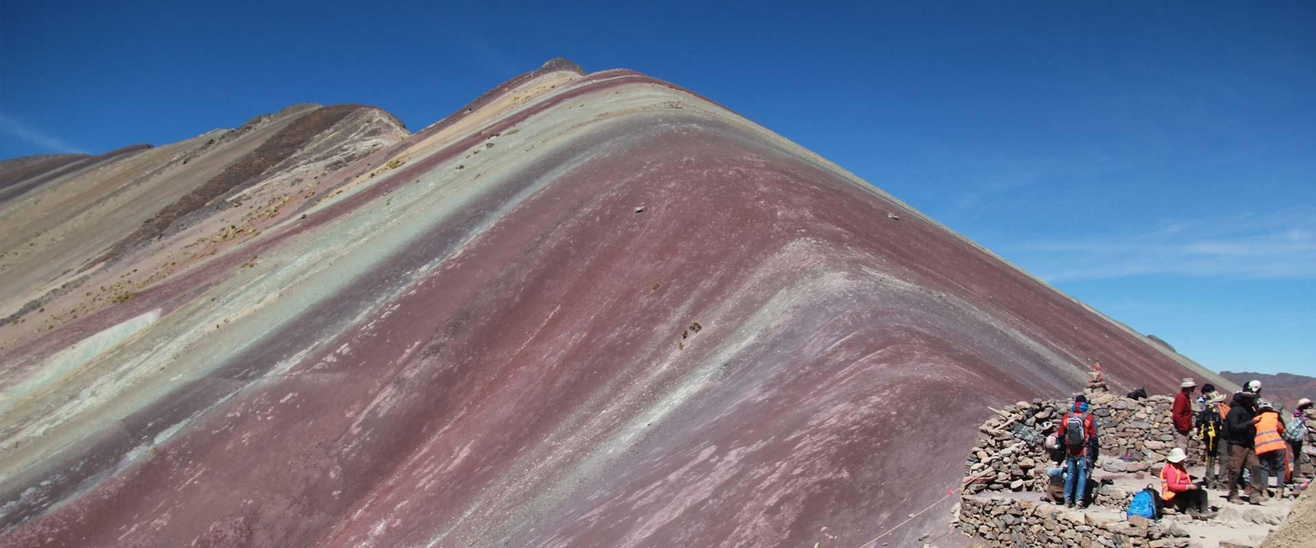 rainbow mountain peru treks (3)