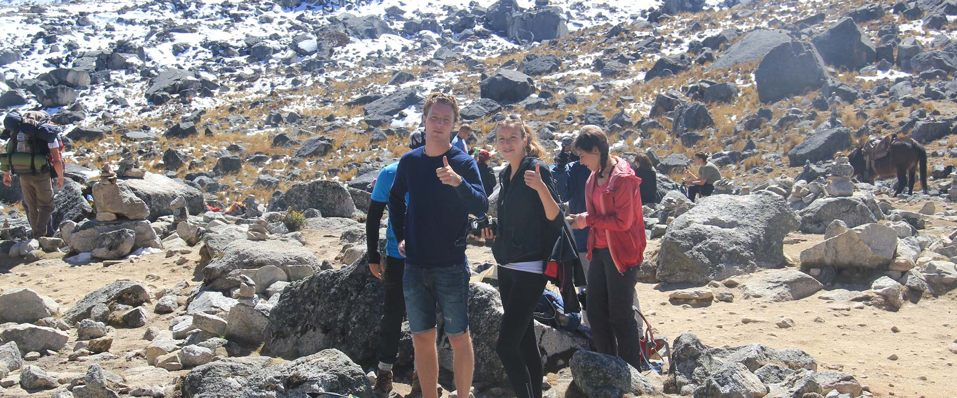salkantay trekking (1)