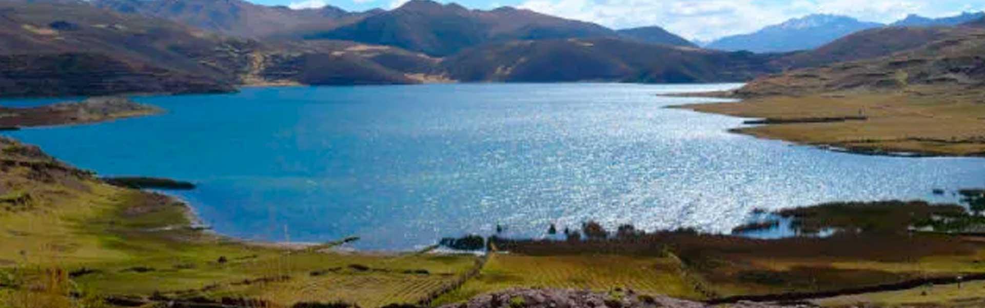 tour 4 lagunas cusco (3)